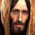 ✞♕In God I Trust♕✞ Profile picture