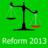Bündnis 2013 – Die Reformer