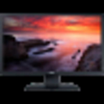 Скачать widescreen fixer