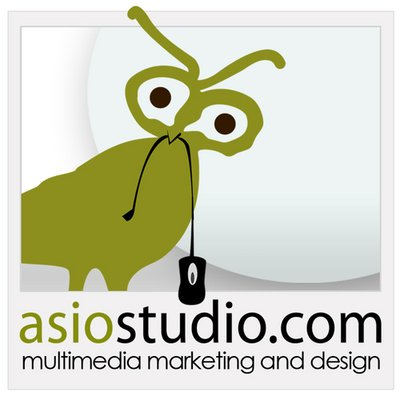 AsioStudio.com