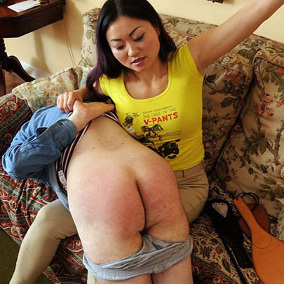norsk sex date ass spanking