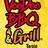 VooDoo Barbecue