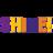 SHINE!Concert - SHINEConcert