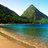 St Lucia News 🇱🇨