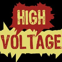 High Voltage | Social Profile