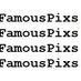 @FamousPixs