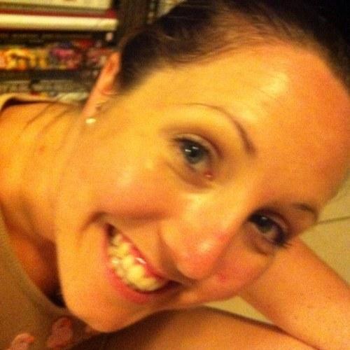 Jessica Drummond Jessica Drummond