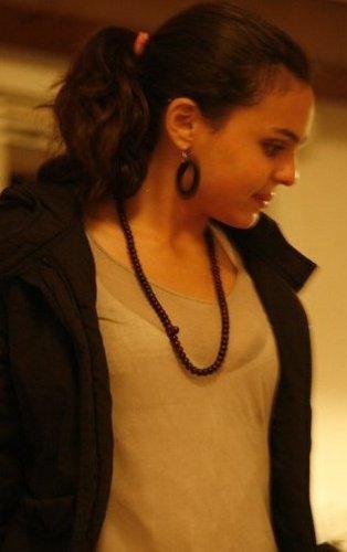 ManarAlm