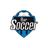 Bar Soccer