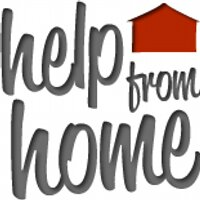Help From Home | Social Profile