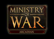 @MinistryOfWarTR