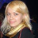 Savchuk Lena (@0516elena) Twitter