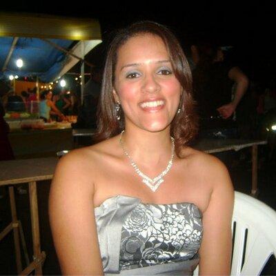 Denise Nascimento
