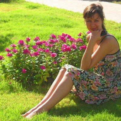 Виктория казанцева вебкам краснодар работа