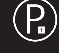 Pettygrove Full LLC