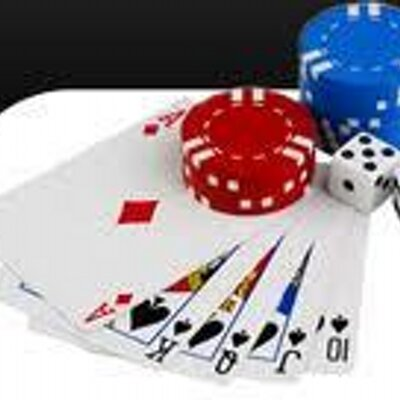 Online poker for us players