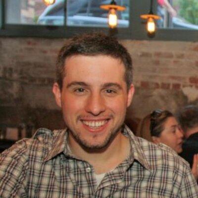 Anthony Crowe Bostonanthony Twitter