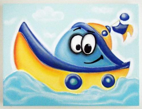 Bluebook Value For Boats >> Boat Blue Book Value (@BoatBlueBook) | Twitter