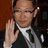 Kohei TONY Okuyama (@TonyOkuyama) Twitter profile photo
