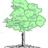 BomenAchterhoek