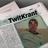 Twitkrant