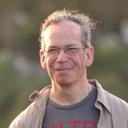 Marc Suzdak