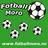 Fotballmoro twitter icon