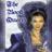 The_Book_Queen
