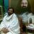 swami vaishampayan