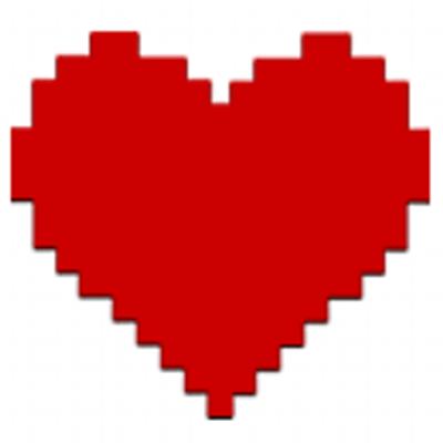 Geek Heart Art Geekheartart Twitter