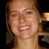 Abby Hansen - @aehansen7 - Twitter