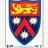 Wakehurst Rugby Club