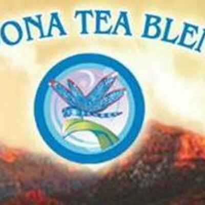 Sedona tea blends sedonatea twitter