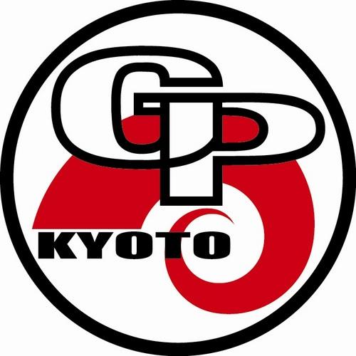 ゲームパニック京都