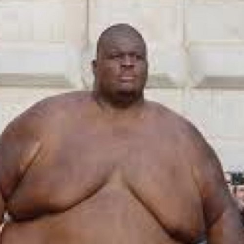 fat nigger