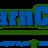 LearnCPR
