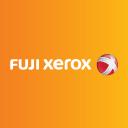 FujiXeroxTH