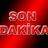 Son_DakikaHaber