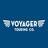 Voyager Touring