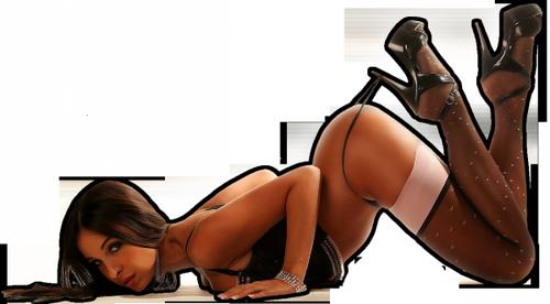 massage kjellerup sex i tyskland