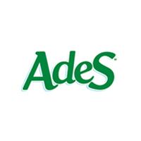 @Ades_Chile