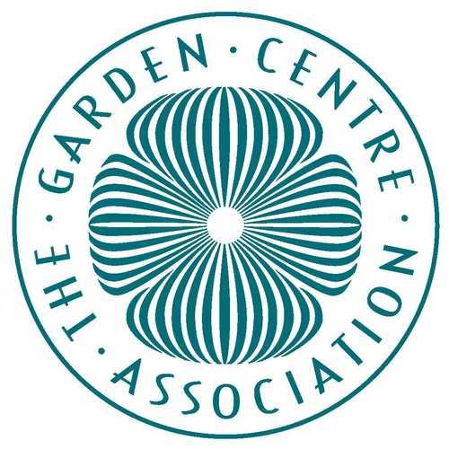 Garden Centre Association (@GC_Association) | Twitter