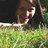 csmile_