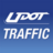 @UDOTTRAFFIC twitter icon