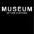 MUSEUMOFFINECLOTHING