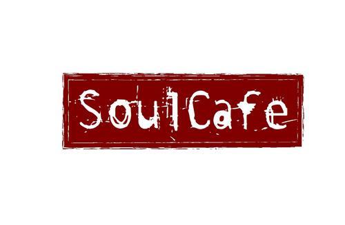 Soul Cafe Logo