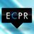 ExpertConnectPR