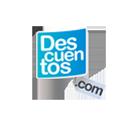 @twit_descuentos