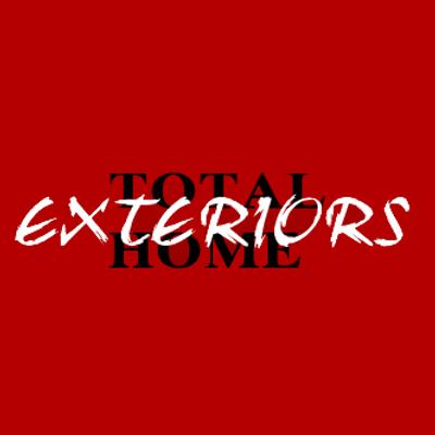 Total Home Exteriors (@HomeExteriorsMN) | Twitter