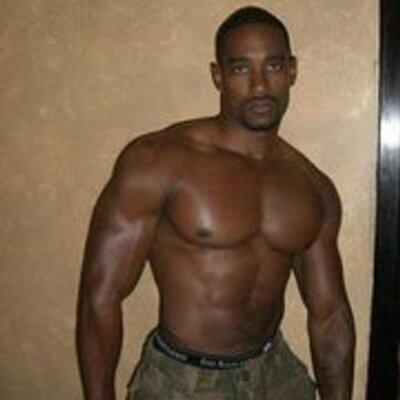 black dicks big Free gay